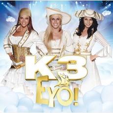Eyo! by K3