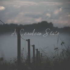 Singles 2015 by A Cerulean State