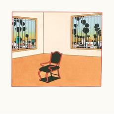 Plaza mp3 Album by Quilt