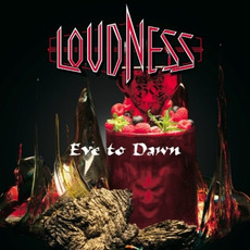 Eve to Dawn mp3 Album by Loudness