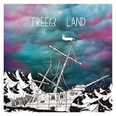 Land mp3 Album by Tree63