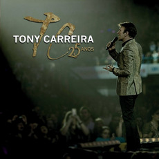 25 Anos mp3 Album by Tony Carreira