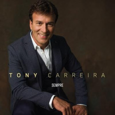 Sempre mp3 Album by Tony Carreira