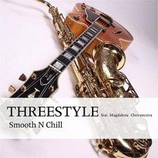Smooth N Chill mp3 Album by Threestyle