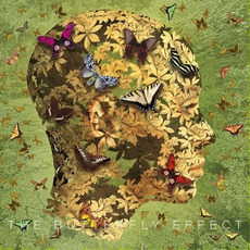 The Butterfly Effect mp3 Album by Michael E