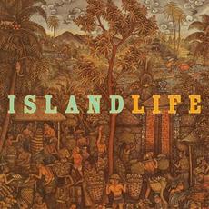 Island Life mp3 Album by Michael E