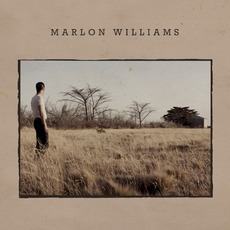 Marlon Williams mp3 Album by Marlon Williams