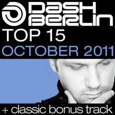 Dash Berlin Top 15: October 2011 mp3 Compilation by Various Artists