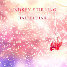 Hallelujah mp3 Single by Lindsey Stirling
