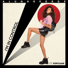 I'm In Control by AlunaGeorge
