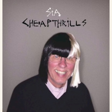 Cheap Thrills mp3 Single by Sia