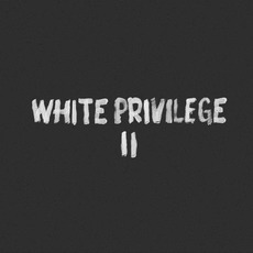White Privilege II mp3 Single by Macklemore & Ryan Lewis