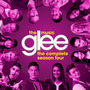Glee: The Music, The Complete Season Four