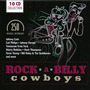 Rock-A-Billy Cowboys
