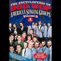 The Encyclopedia of Doo Wop, Volume 3: American Singing Groups