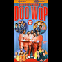 The Encyclopedia of Doo Wop, Volume 6