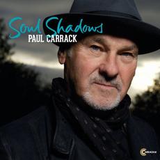 Soul Shadows by Paul Carrack