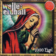 Chaos Total by Welle: Erdball Buy and Download