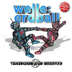 Welle:Erdball - Der Kalte Krieg ( ) [VIDEO CLIP ...