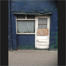 Better Start Cookin' mp3 Album by Chris Bevington & Friends