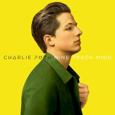 Nine Track Mind mp3 Album by Charlie Puth