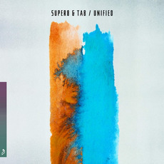 Unified mp3 Album by Super8 & Tab
