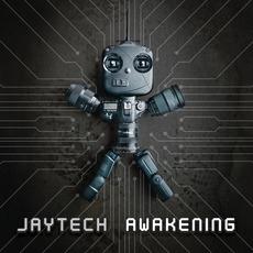 Awakening by Jaytech