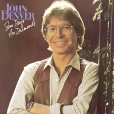 Some Days Are Diamonds mp3 Album by John Denver