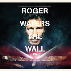 Roger Waters the Wall mp3 Live by Roger Waters