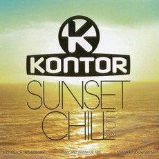 Kontor: Sunset Chill 2011 by Various Artists