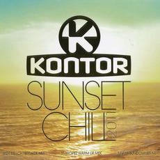 Kontor: Sunset Chill 2011