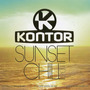 Kontor: Sunset Chill 2011