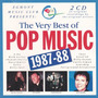 The Very Best of Pop Music 1987-88