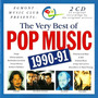 The Very Best of Pop Music 1990-91