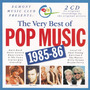 The Very Best of Pop Music 1985-86