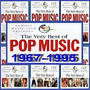 The Very Best of Pop Music 1967-68
