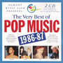 The Very Best of Pop Music 1986-87