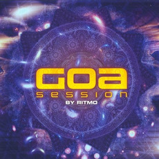 Goa Session by Ritmo mp3 Compilation by Various Artists