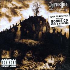 Black Sunday (AU Edition) mp3 Album by Cypress Hill