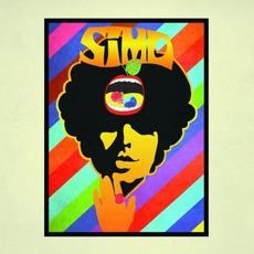 Simo mp3 Album by SIMO