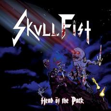 Head öf the Pack mp3 Album by Skull Fist