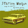 Station Wagon: Songs for Parents