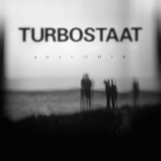 Abalonia mp3 Album by Turbostaat