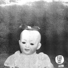 Emotional Mugger mp3 Album by Ty Segall