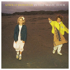 In the Magic Hour (Limited Edition) mp3 Album by Aoife O'Donovan