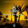 Kontor: Sunset Chill, Volume 3