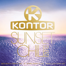 Kontor: Sunset Chill 2012 mp3 Compilation by Various Artists