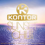 Kontor: Sunset Chill 2012