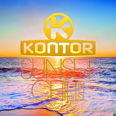 Kontor: Sunset Chill 2015 by Various Artists