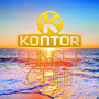 Kontor: Sunset Chill 2015